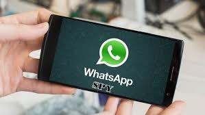 whatsapp hack tool apk whatsapp sniffer apk version 2018
