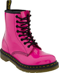 dr martens womens boots canada bargain basement priced womens dr martens 1460 w 8 eye boot