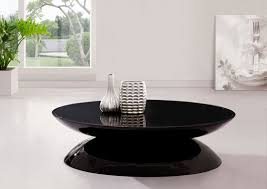 Black Glass Side Table Coffee Table Astonishing Black Glass Top Coffee Table Set Cheap