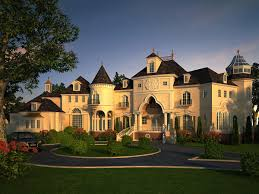 Palace Design Beautiful Luxury Custom Home Designs Gallery Amazing Home Design