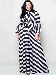 cheap maxi dresses long maxi dresses with various colors and