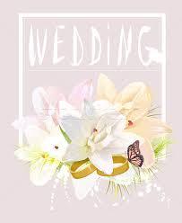 wedding card stock photos stock images and vectors stockfresh