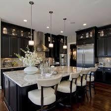 black kitchen cabinets ideas favorite colored kitchen cabinets black kitchens kitchens and