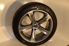 20 stock dodge ram rims dodge wheels oem factory wheels rims ford chevy jeep dodge