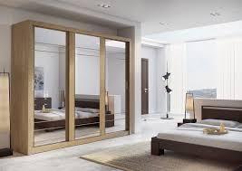 arthauss furniture sliding door wardrobes kids and living rooms