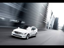 mercedes wallpaper white 2008 mercedes benz clc sports coupe white front angle speed tilt