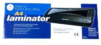 Best Technology For Home Cathedral Products A4 Laminator Home Office With Jam Release Function