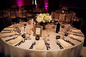 reception banquet halls fantasia banquet facility weddings and events