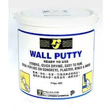 wall putty rj london wall putty buy paint wall putty product on alibaba com