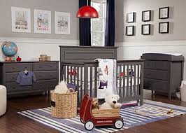 furniture the babys room stores have been supplying baby