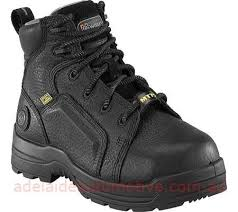 womens dress boots australia australia womens dress sandals madeline merle ankle sandal