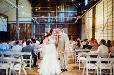 Pickering Barn Wedding Photos Pickering Barn Wedding Lindsey U0026 Zack Tacoma Seattle Wedding