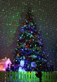 christmas light projector uk outdoor light projector design laser lights for decorations fresh