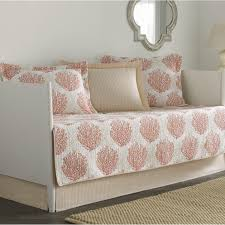 Design For Daybed Comforter Ideas Daybeds Bedding Daybedr Stupendous Picture Concept Best