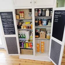 kitchen pantry cabinet ideas built in pantry cabinet 50 awesome kitchen pantry design ideas top