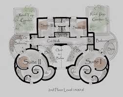 small mansion floor plans baby nursery small castle house plans best castle house plans