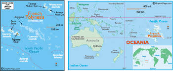 polynesia map of world polynesia on the world map timekeeperwatches