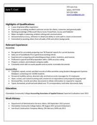 Sample Resume For College Student With Little Experience by Literature Review On Change Management We Analyze The Evolution