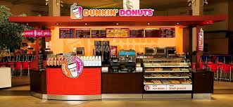 dunkin donuts hours open closed days in 2017