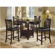 San Diego Dining Room Furniture Table And Chair Sets Store Underground Furniture Modern
