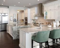 Range Hood Ideas Kitchen Kitchen Hood Ideas Kitchens Design