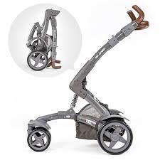 abc design kombikinderwagen 3 tec abc design kombi kinderwagen 3 tec inkl tragewanne style