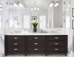 custom bathroom vanities designs custom vanity designs offer