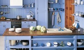 cuisine lavande décoration cuisine bleu lavande 99 deco cuisine bleu ciel