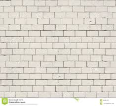 Brick Texture Paint - high resolution white brick seamless texture stock image image