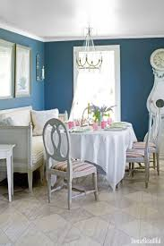 painting ideas for dining room home design