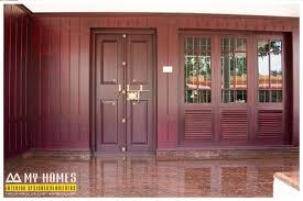 interior design names pilotproject org door door front designs with glass for home in india design