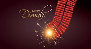 100 happy diwali hd wallpapers 2017 hd free