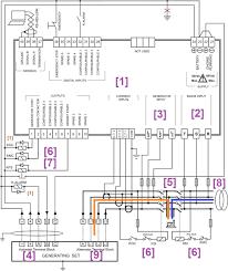 wiring diagram simulator double switch wiring diagram u2022 wiring