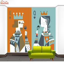 100 wallpaper for kids room online get cheap educational