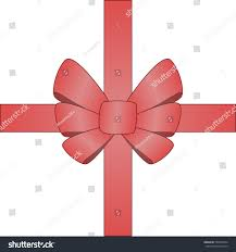 decorative ribbon vector image decorative ribbon decorate stock vector 556547854