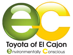 toyota of el cajon el cajon ca read consumer reviews browse