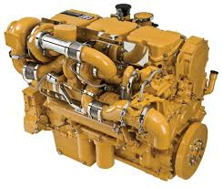 cat well service engines for sale power solutions alban tractor c