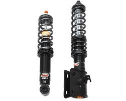 bmw 328i suspension acu b1002s ast suspension 5100 series coilover kit bmw 328i e36