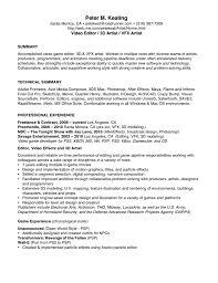 sample journalism resume sample resume of tv reporter theater resume examples actors resume samples breakupus careercoverletter com latest resume sample