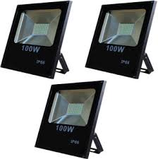 where to buy flood lights galaxy flood light outdoor l where to find decorative lighting