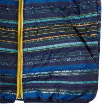 paul smith boys u0027 navy crane print u0027james u0027 stowable jacket in blue
