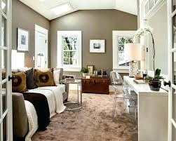 interior design ideas for home home office in bedroom home office bedroom decorating ideas