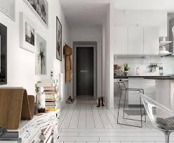 scandinavian interior design bedroom apartment interior scandinavian staradeal com