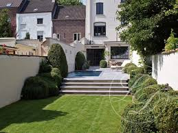 small city garden ideas beautiful courtyard designs 642 best small garden images on architecture backyard