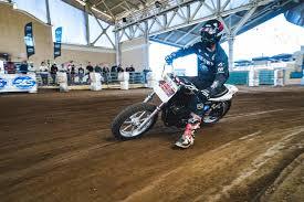 motocross races in california holden pruitt at the hooligan races in del mar california racing