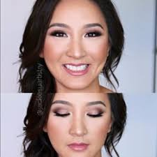 artistry makeup prices jackie su makeup hair artistry 294 photos 189 reviews