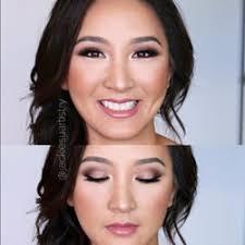 Artistry Makeup Prices Jackie Su Makeup U0026 Hair Artistry 288 Photos U0026 184 Reviews