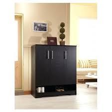 Large Shoe Storage Cabinet Furniture Shoes Storage Cabinet U2013 Dihuniversity Com
