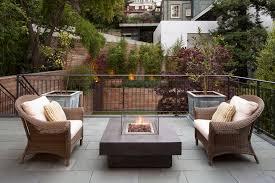 indoor outdoor living remodel your deck patio or backyard
