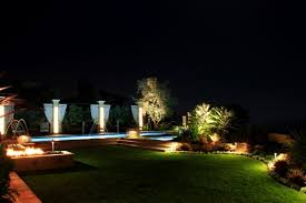 California Landscape Lighting Clca 2013 Trophy Awards